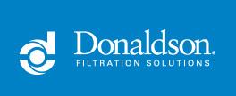 donaldson